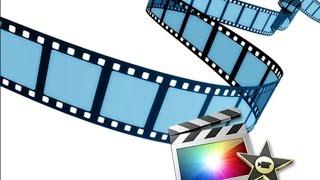 В какой программе делать видео на macbook и как(, 2016-05-24T11:44:36.000Z)