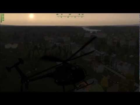 DayZ: Germany Celle