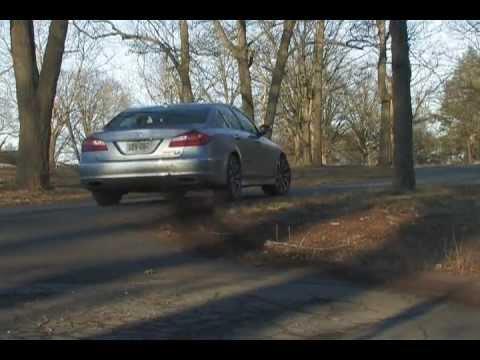 2012 Hyundai Genesis R-Spec Review : MPGomatic 0-60