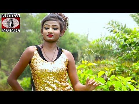 धुकुर धुकुर   Dhukur Dhukur   Khortha Video Songs 2018   Manoj Rawani   Superhit    Latest Khortha