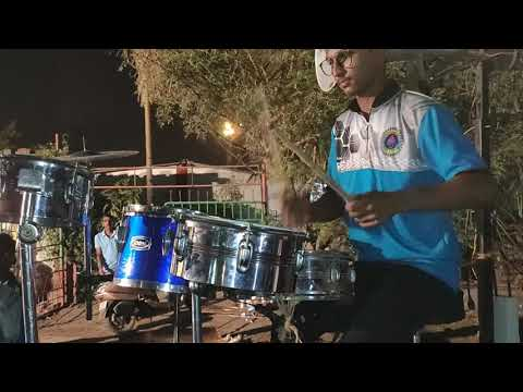 🎼🎹Vighanhartq Music Beats 🎹🎼 Roto Solo ( Pitesha Chavan)