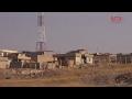 Radio Al-Ghad o como burlar al Estado Islámico en su terreno
