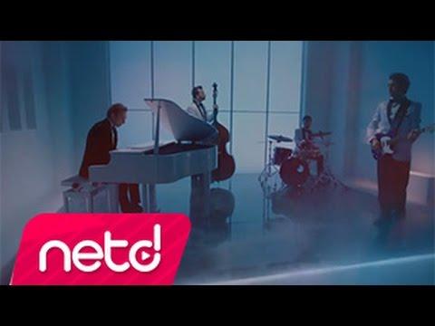 Enbe Orkestrası - Hikaye