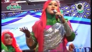 """Download lagu QASIDAH RIA """"SISA UMUR"""" ELSIDA ~~ ELSHIDA SEMARANG OFFICIAL"""