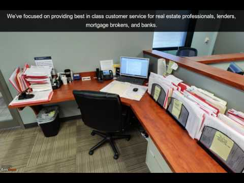 Consumers First Title Company | Coral Springs, FL | Titles & Insurance