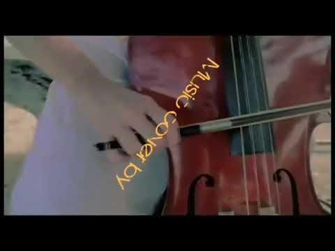 Bunga Band - Tanpamu (Karaoke)