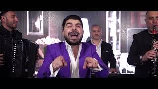 Descarca George Talent - Urmasul meu (Originala 2020)