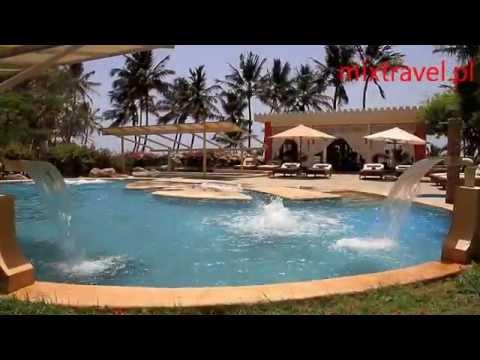 hotel diamonds dream of africa malindi kenya mixtravel pl