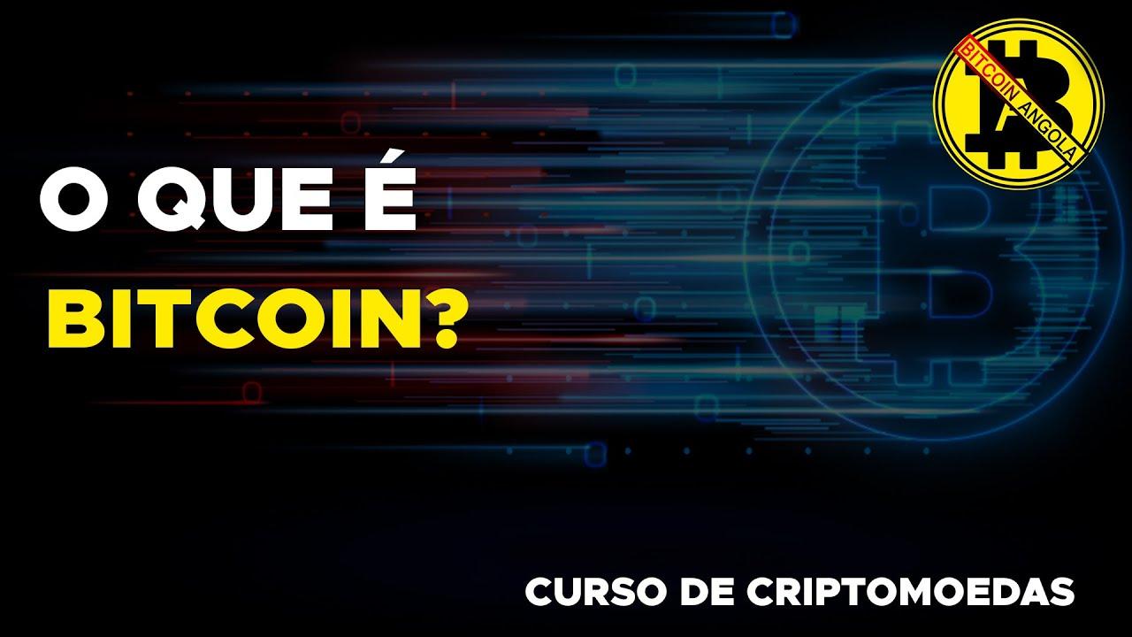 Angolos kvanza (AOA) ir Bitcoin Gold (BTG) Valiutos kursas konversijos skaičiuoklė