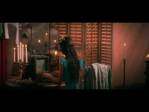 Poppy Drayton - When this Story Ends ( The Little Mermaid 2018 Song )
