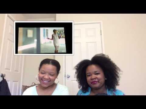 GAC- Bahagia Reaction Video