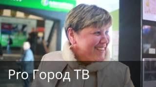 Что думают йошкаролинцы о фильме Сталинград