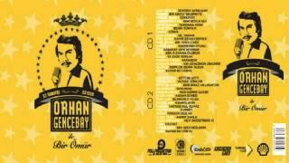 Emel Sayın   Hayat Devam Ediyor Orhan Gencebay   Bir Ömür 2012 Full Albüm