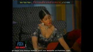 Meri Phulan Wali - Shehzadi - Hot Mujra