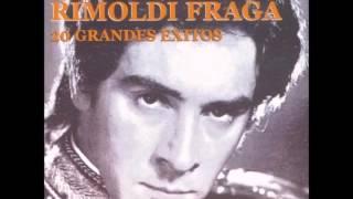 Roberto Rimoldi Fraga - 20 Grandes éxitos (1999)