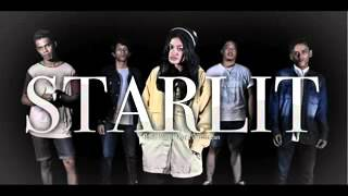 Starlit   Story in my heart New Version