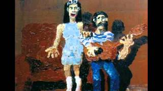Esa Tristeza  / Diane Denoir-Eduardo Mateo - INEDITAS