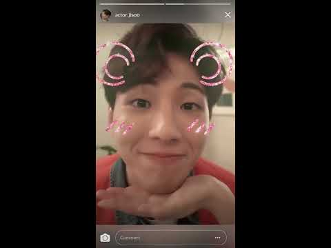 My First First #Lovestagram [ENG SUB CC]
