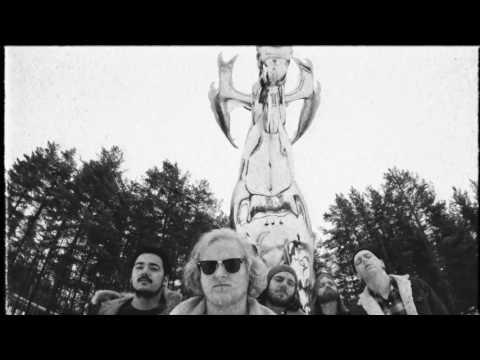 Tiebreaker - Pan American Grindstone (Official Video)