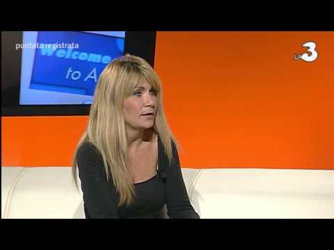 Layla Pavone di Isobar Communications a Smart Valley