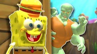 hiding-in-bikini-bottom-garry39s-mod-gameplay-gmod-spongebob-prop-hunt