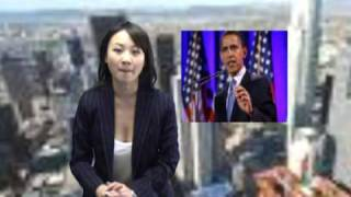WHY CHINA IS INVESTING IN THE US (UNITED STATES)! FOREIGN INVESTORS, OVERSEAS INVESTORS, CASH BUYERS