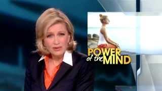 ABC World News - Meditation