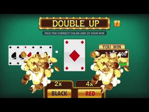 Royal casino online games free casino video poker tips