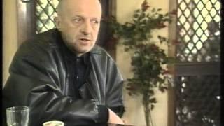 Gambar cover Jurinko Rajič Dani hrvatskog filma 2000 - ZIMA