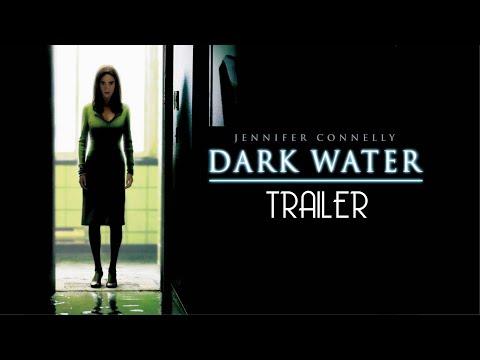 Dark Water  Remastered HD