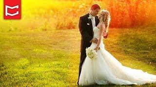 #3 Düğün Fotoğrafçısı Ve Lightroom - Neden Fotoğraflarım Kalitesiz?