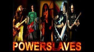Powerslaves   Aku
