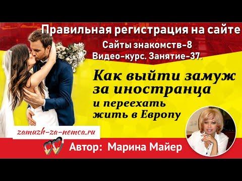 Navigator - Справочник Баку по фирмам, товарам и услугам