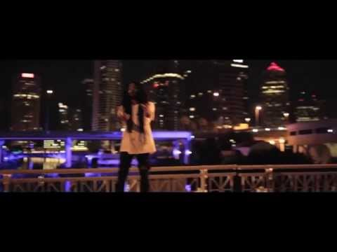 Boy Wonder - Rapper from Tampa (Official Video)