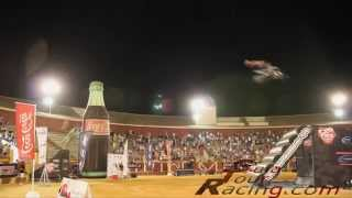 Freestyle Fuengirola 2015 Campeonato España. Dani Torres, Pedro Moreno