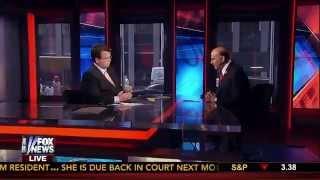 Gohmert Reacts to Obama