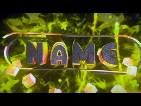 TOP 10 Intro Templates: Cinema 4D & After Effects 2018/2019 + FREE Download | FAST RENDER | #37