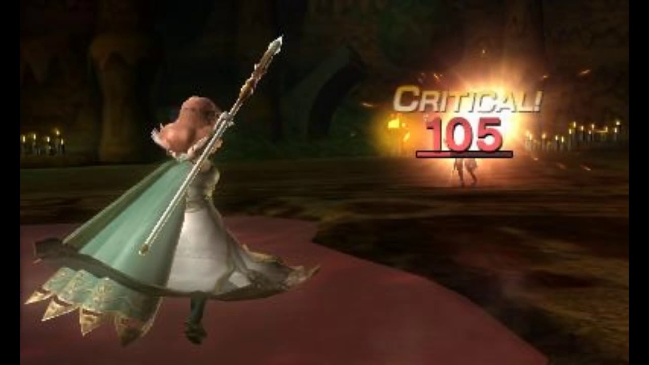 What If Genny Beat All Bosses On Celicas Side Youtube