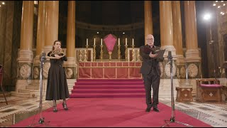 Breaking The Silence - Bach's B Minor Mass. Episode 2: Celebration