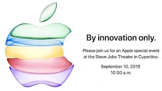 apple-iphone-pro-event-official