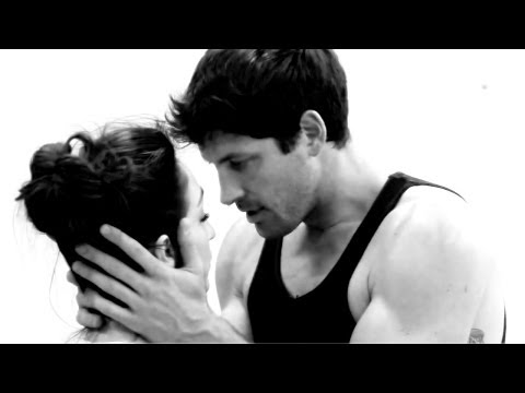 Meryl & Maks || Rehearsal Compilation