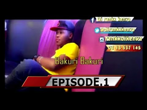 Kikuyu Top Secular Hits Mix!!! Dj Rankx (2017) Episode1