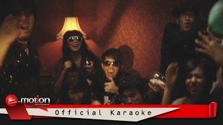 Drive - Melepasmu (Official Karaoke Video)