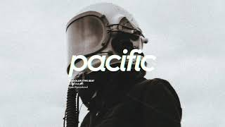 "24kGoldn x iann dior Type Beat - ""Astronaut"" (Prod. Pacific)"