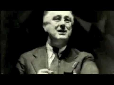 "FDR  ""Let Me Warn You"" (1936).m4v"