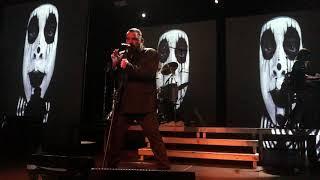 Alphaville - Nevermore (Live in Stuttgart 2019-03-16)