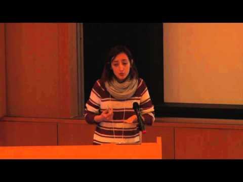 Ilaria Chillotti - An Homomorphic LWE based E-voting Scheme