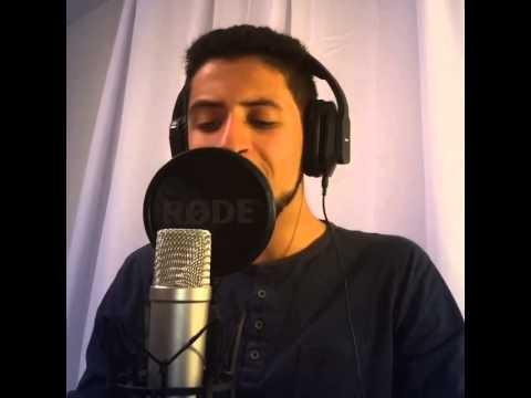Download Lagu Jibril Wahab | SURAH AL KAHF V107