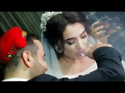 Классный памирский свадьба 2019 💞