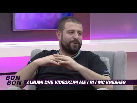 What's UP - MC Kresha 22.05.2014